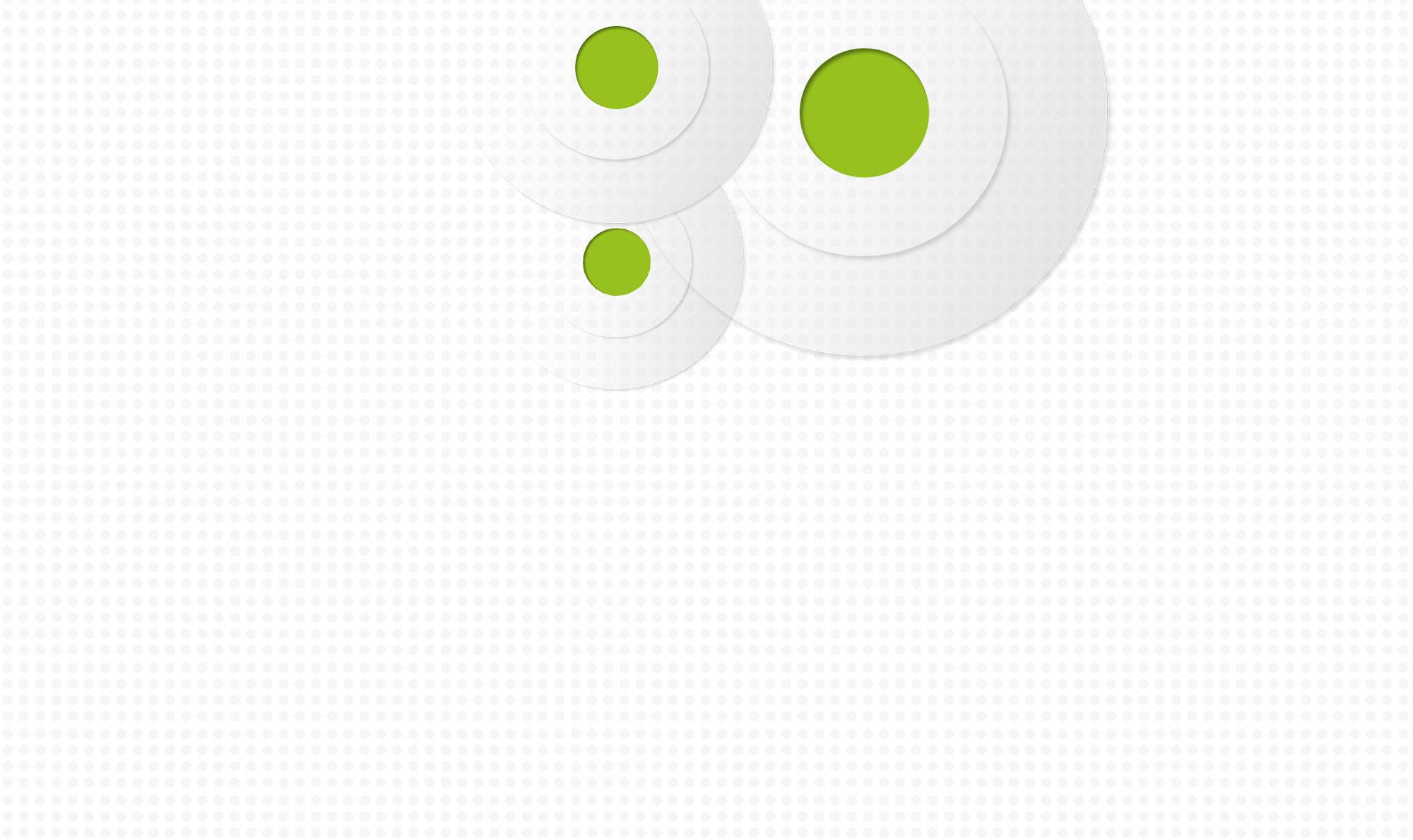 """<font color=""""#96c11f"""">Warum wir etwas </br>verändern wollen.</font></br>» Unsere Zukunft. <div id=""""zukunft""""></div>"""